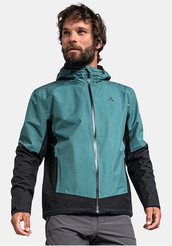 Schöffel Outdoorjacke »Jacket Wamberg M« kaufen