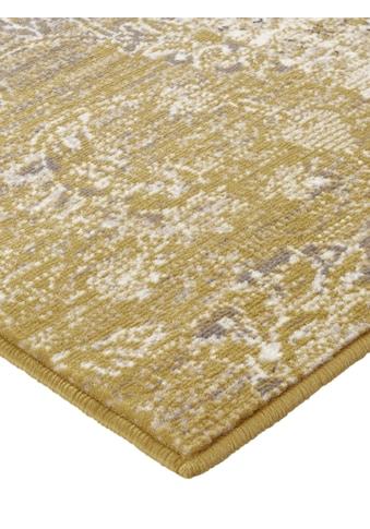 Teppich Patchwork Dessin kaufen