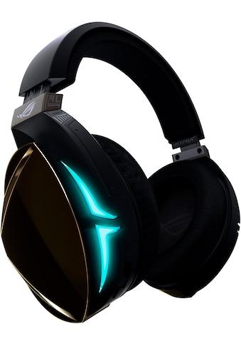 Asus »ROG Strix Fusion 500« Gaming - Headset kaufen