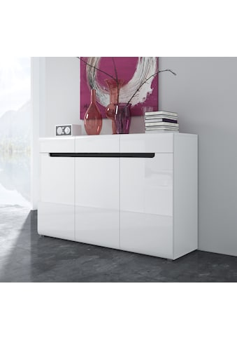 Sideboard »Hektor« kaufen
