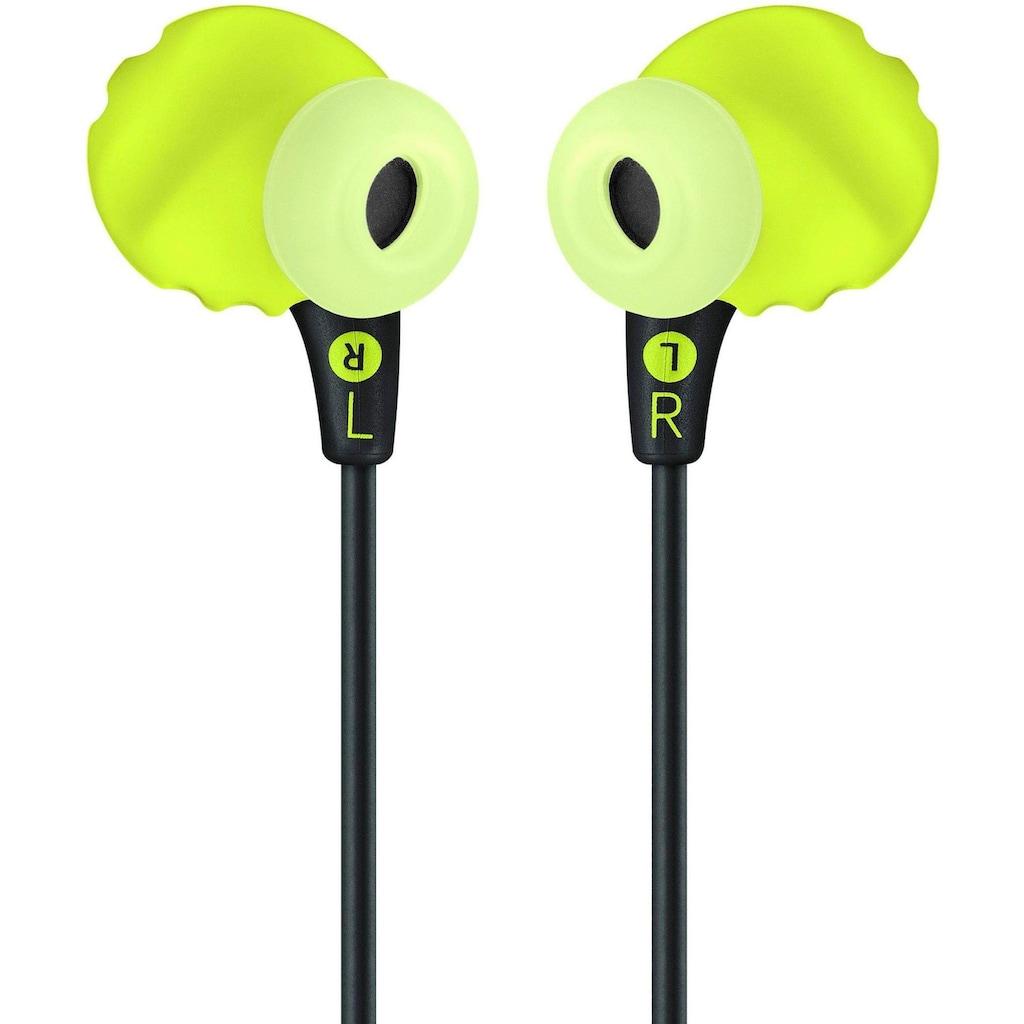 JBL In-Ear-Kopfhörer »Endurance RUN«, Sprachsteuerung-Freisprechfunktion