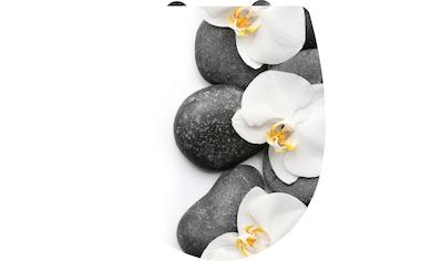 CORNAT WC-Sitz »Orchidee« kaufen