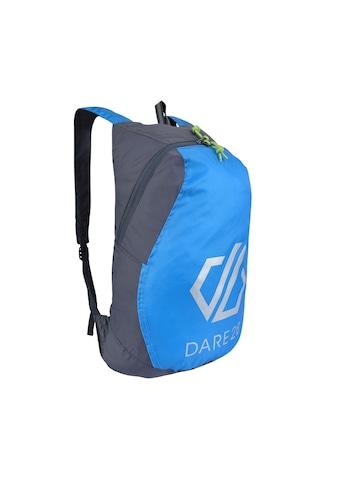 Dare2b Daypack »Silicone III Rucksack« kaufen