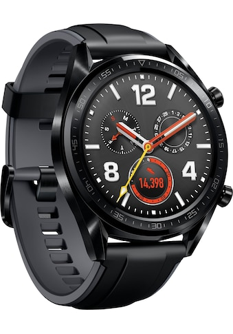 Huawei GT Watch (3,53 cm / 1,39 Zoll) kaufen