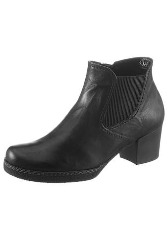 Gabor Ankleboots kaufen