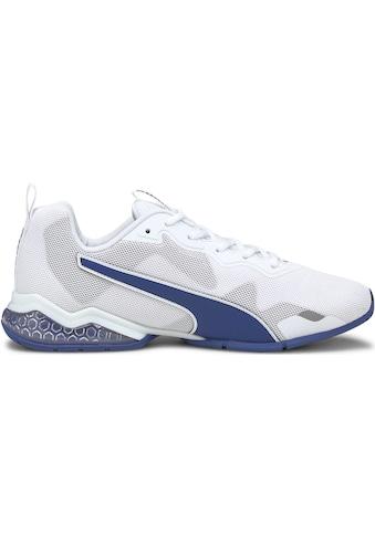 PUMA Sneaker »CELL VALIANT« kaufen