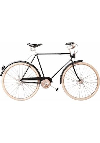 KARE Wanddekoobjekt »City Bike« kaufen