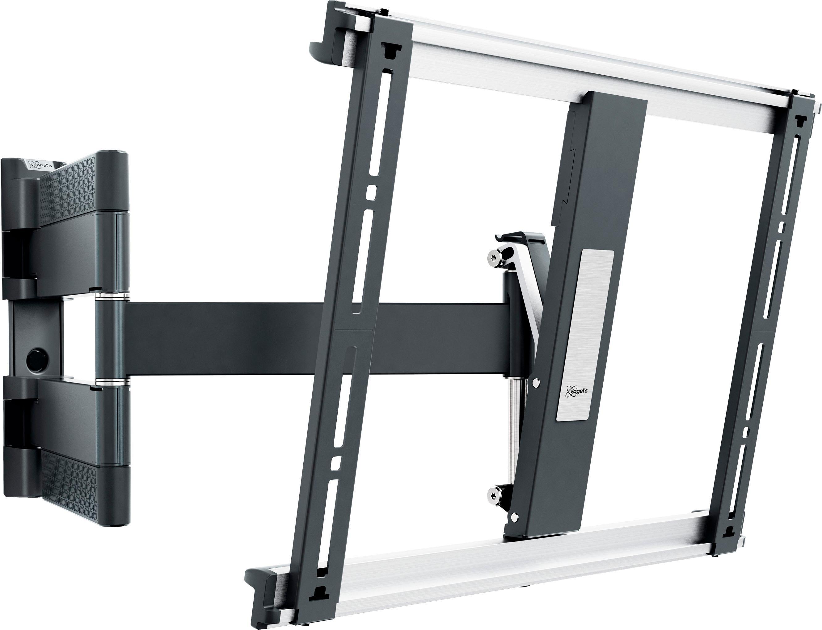 ® TV-Wandhalterung »THIN 445« schwenkbar, für 66-140 cm (26-55...