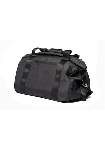 EPIC Reisetasche »Dynamik Rolltop Bag, Black« kaufen