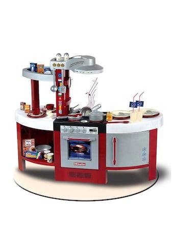 Klein Spielküche »Gourmet International - Miele«, Made in Germany kaufen