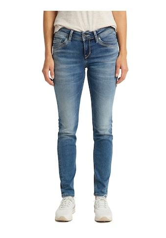 MUSTANG 5 - Pocket - Jeans »Jasmin Jeggings« kaufen