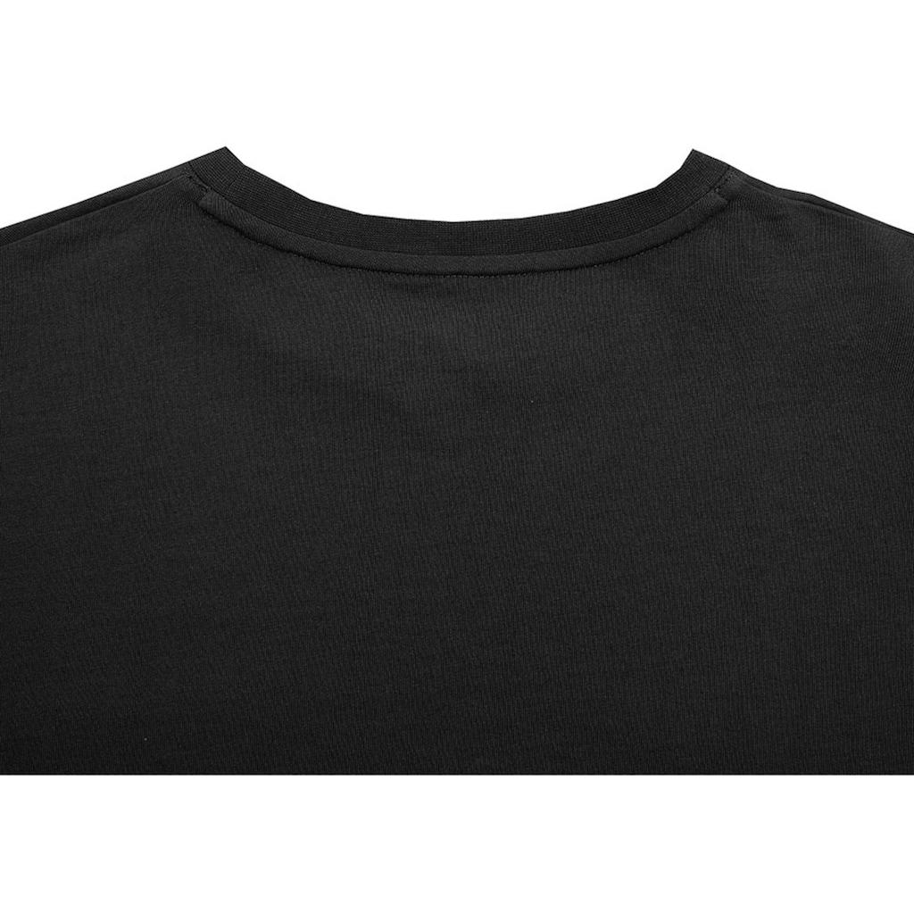 adidas Performance T-Shirt »Combat Sports«