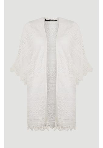 O'Neill Kimono kaufen