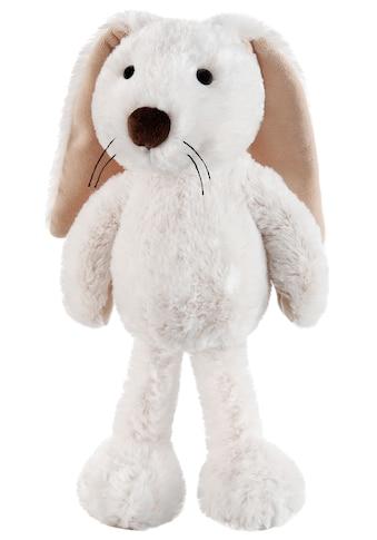 Schaffer® Kuscheltier »Hase- Peppone« kaufen