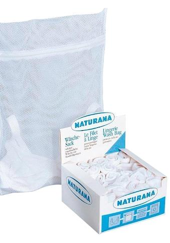 Naturana Wäschesäckchen kaufen