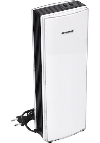 Sonnenkönig Luftreiniger »10200101 / Puro 4«, für 14 m² Räume kaufen