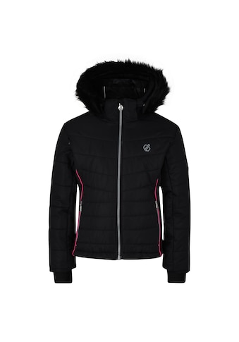 Dare2b Skijacke »Mädchen Predate Ski Jacke« kaufen