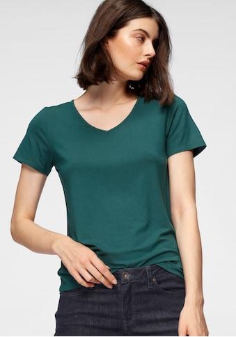OTTO products V - Shirt kaufen