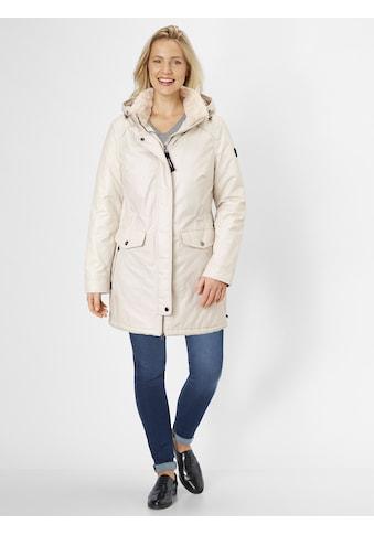 Redpoint Winterjacke »Kendra«, modische kaufen