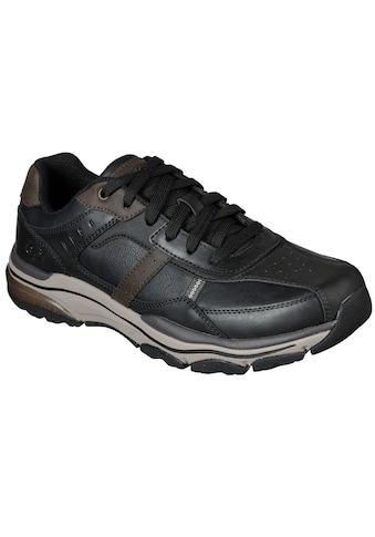 Skechers Sneaker »ROMAGO  -  ELMEN« kaufen