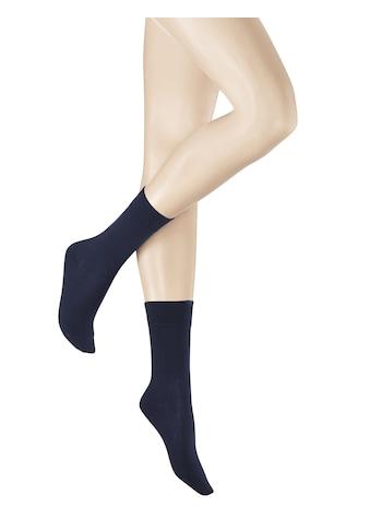 Hudson Socken RELAX COTTON kaufen