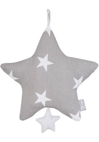 roba® Spieluhr »Little Stars« kaufen