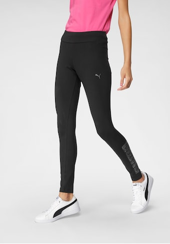 PUMA Leggings »KA Leggings« kaufen