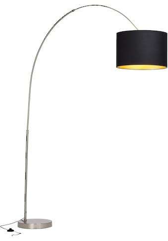 Guido Maria Kretschmer Home&Living,Bogenlampe kaufen