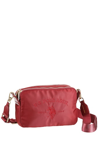 U.S. Polo Assn Mini Bag »SPRINGFIELD« kaufen