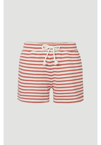 O'Neill Walkshorts »Beach shorts« kaufen