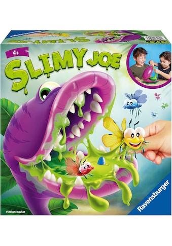 Ravensburger Spiel »Slimy Joe«, FSC® - schützt Wald - weltweit kaufen