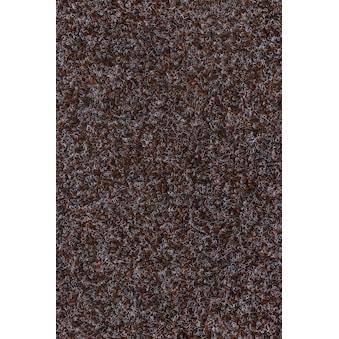 Andiamo Kunstrasen Sparmaß »Komfort braun« (200x350 cm) kaufen