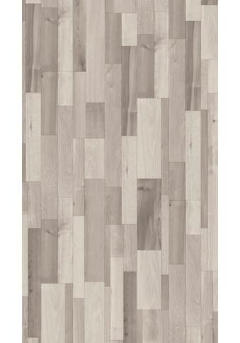 PARADOR Laminat »Classic 1050 - Eiche Mix Lichtgrau«, ohne Fuge, 1285 x 194 mm,... kaufen