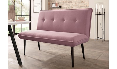 Sitzbank »Rom II«, Breite 152 cm kaufen
