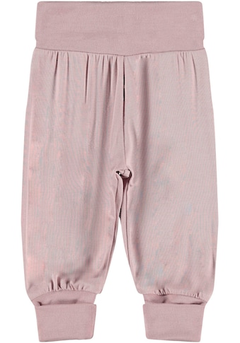 Name It Wirkhose »NBFBAMBI JAB PANTS WDI« kaufen