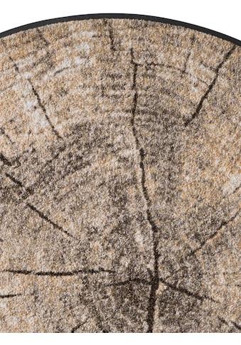 Fußmatte TRUNKRUND Baumscheibe, waschbar kaufen