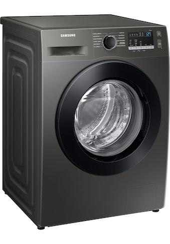 Samsung Waschmaschine »WW70T4042CX«, WW4000T, WW70T4042CX kaufen