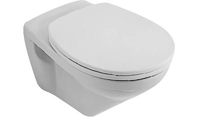 Villeroy & Boch Tiefspül-WC »O.novo« kaufen