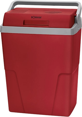 BOMANN Kühlbox KB 6011 CB, 25 Liter kaufen