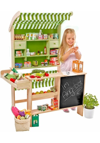 Tanner Kaufladen »Großer Biomarkt« kaufen
