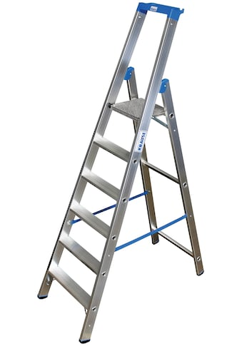 KRAUSE Stehleiter »STABILO« kaufen