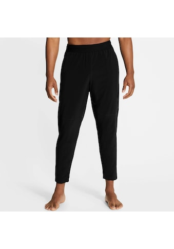 Nike Yogahose »Yoga Men's Pants« kaufen