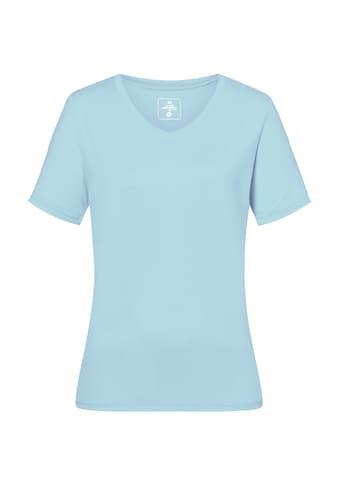 DEPROC Active Funktionsshirt »MORAY WOMEN« kaufen