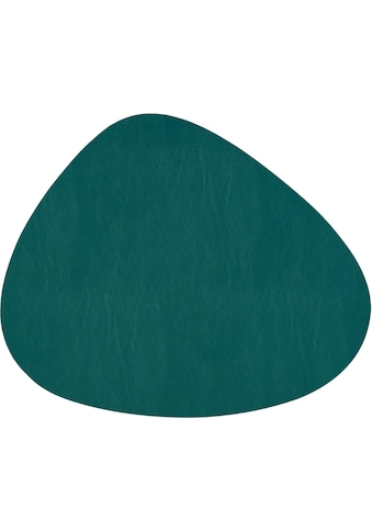 stuco Platzset »Kaja - Stone-Shape« kaufen