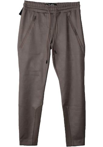 Zhrill Jogger Pants »RONJA«, mit smarten Rippeinsätzen kaufen