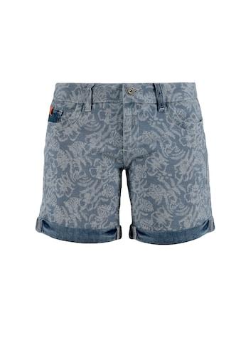 Miracle of Denim Jeansshorts »kurze Hose«, Lessi kaufen