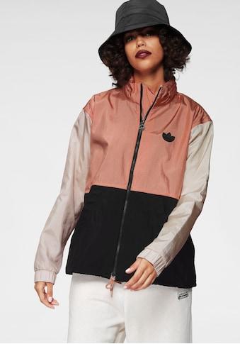 adidas Originals Windbreaker »COLORBLOCK« kaufen