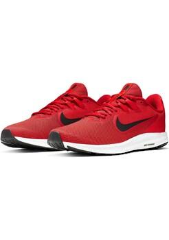 Nike »Wmns Joyride Run Flyknit« Laufschuh kaufen | OTTO