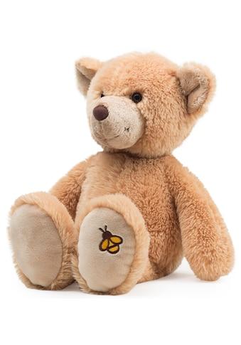 Schaffer® Kuscheltier »Teddy Honey, 26 cm« kaufen