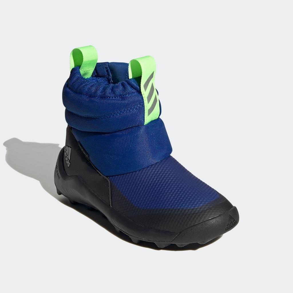 adidas Performance Winterboots »ACTIVESNOW WINTER.RDY«